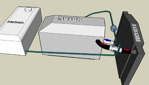 montaje-turbex