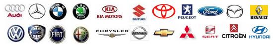 turbex para todo tipo de vehiculos